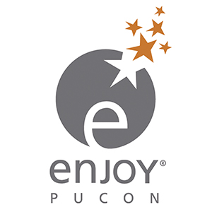 Equipo Enjoy Pucon